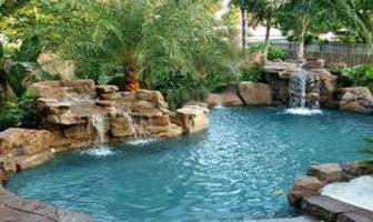 Foto de casa en venta en palmira , bosques de palmira, cuernavaca, morelos, 15944362 No. 01