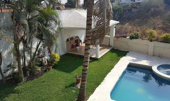 Foto de casa en venta en palmira , palmira tinguindin, cuernavaca, morelos, 13777775 No. 01