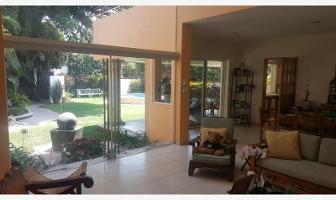 Foto de casa en venta en palmira ., palmira tinguindin, cuernavaca, morelos, 0 No. 01