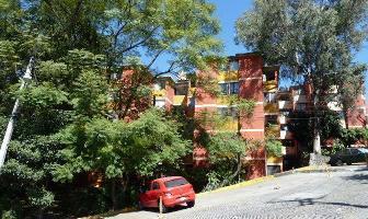 Foto de departamento en venta en  , palmira tinguindin, cuernavaca, morelos, 10483037 No. 01