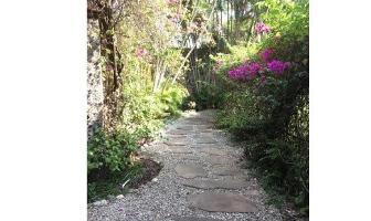 Foto de casa en venta en  , palmira tinguindin, cuernavaca, morelos, 10808349 No. 01