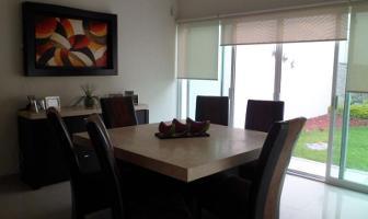 Foto de casa en venta en  , palmira tinguindin, cuernavaca, morelos, 11289562 No. 01