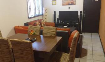 Foto de departamento en venta en  , palmira tinguindin, cuernavaca, morelos, 11712422 No. 01
