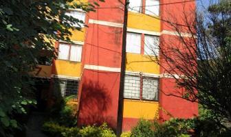 Foto de departamento en venta en  , palmira tinguindin, cuernavaca, morelos, 11715849 No. 01