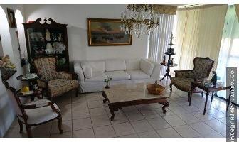 Foto de casa en venta en  , palmira tinguindin, cuernavaca, morelos, 11771798 No. 01