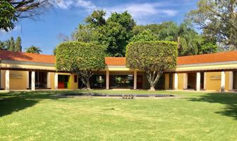 Foto de casa en venta en  , palmira tinguindin, cuernavaca, morelos, 13777771 No. 01