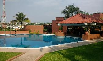 Foto de casa en venta en ... , palmira tinguindin, cuernavaca, morelos, 0 No. 01