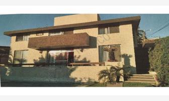 Foto de casa en venta en  , palmira tinguindin, cuernavaca, morelos, 19269428 No. 01