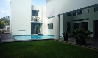 Foto de casa en venta en  , palmira tinguindin, cuernavaca, morelos, 19394417 No. 01