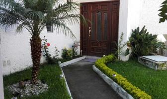 Foto de casa en venta en  , palmira tinguindin, cuernavaca, morelos, 2388960 No. 01
