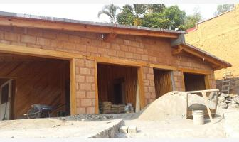 Foto de casa en venta en miel ., palmira tinguindin, cuernavaca, morelos, 3113979 No. 01