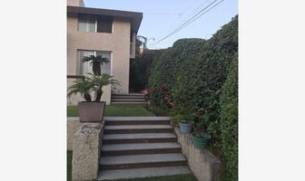 Foto de casa en venta en  , palmira tinguindin, cuernavaca, morelos, 6929410 No. 01