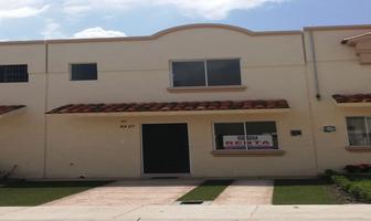 Foto de casa en renta en palo alto 8427, villa california, tlajomulco de zúñiga, jalisco, 0 No. 01