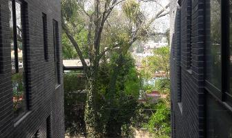 Foto de departamento en renta en palo alto , granjas palo alto, cuajimalpa de morelos, distrito federal, 4962376 No. 02