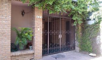 Foto de casa en renta en  , palo blanco, san pedro garza garcía, nuevo león, 10215301 No. 01
