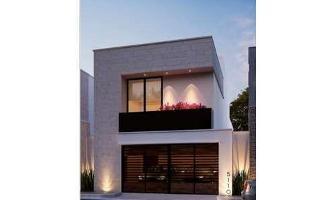 Foto de casa en venta en  , palo blanco, san pedro garza garcía, nuevo león, 11800788 No. 01
