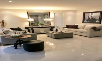 Foto de casa en venta en  , palo blanco, san pedro garza garcía, nuevo león, 13831768 No. 01
