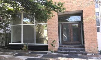 Foto de casa en venta en  , palo blanco, san pedro garza garcía, nuevo león, 13868322 No. 01