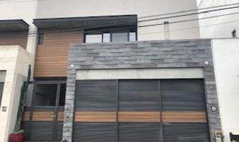 Foto de casa en venta en  , palo blanco, san pedro garza garcía, nuevo león, 13868346 No. 01