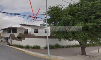 Foto de casa en venta en  , palo blanco, san pedro garza garcía, nuevo león, 13977665 No. 01