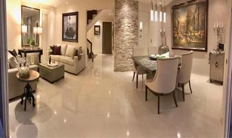 Foto de casa en venta en  , palo blanco, san pedro garza garcía, nuevo león, 16545645 No. 01