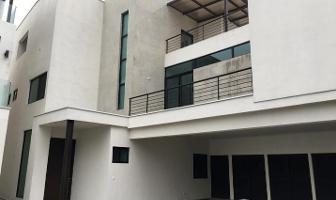 Foto de casa en venta en  , palo blanco, san pedro garza garcía, nuevo león, 17239764 No. 01