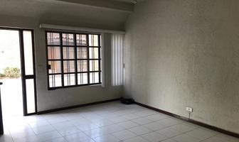 Foto de casa en renta en  , palo blanco, san pedro garza garcía, nuevo león, 19405097 No. 01
