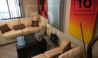 Foto de casa en venta en  , palo blanco, san pedro garza garcía, nuevo león, 4525474 No. 01
