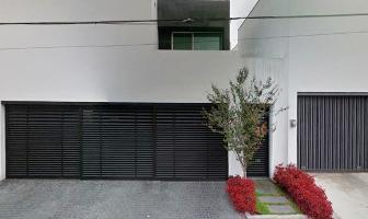 Foto de casa en venta en  , palo blanco, san pedro garza garcía, nuevo león, 0 No. 01