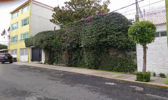 Foto de casa en renta en palo santo , lomas altas, miguel hidalgo, df / cdmx, 0 No. 01