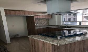 Foto de departamento en venta en  , palo solo, huixquilucan, méxico, 14254044 No. 01