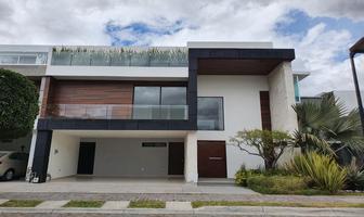 Foto de casa en venta en paloma 000, lomas de angelópolis ii, san andrés cholula, puebla, 0 No. 01