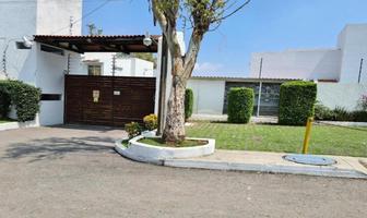 Foto de casa en venta en paloma 12, lago de guadalupe, cuautitlán izcalli, méxico, 0 No. 01