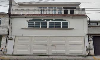 Foto de casa en venta en paloma brava , las palomas, toluca, méxico, 0 No. 01
