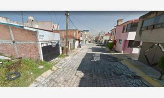 Foto de casa en venta en paloma silvestre 60, residencial las palmas, metepec, méxico, 16201685 No. 01