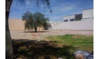 Foto de terreno habitacional en venta en palomas 12, las villas, torreón, coahuila de zaragoza, 12668794 No. 01