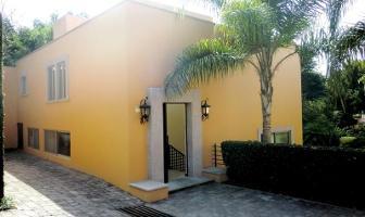 Foto de casa en venta en pamira 110, palmira tinguindin, cuernavaca, morelos, 0 No. 01