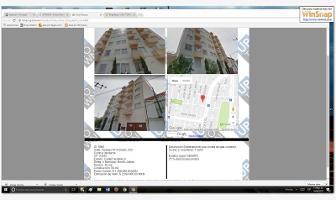Foto de departamento en venta en pampas 00, moderna, benito juárez, distrito federal, 3434303 No. 01