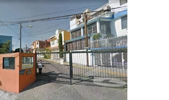Foto de casa en venta en pamplona 23, el dorado, tlalnepantla de baz, méxico, 11915487 No. 01