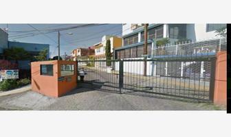 Foto de casa en venta en pamplona 23, el dorado, tlalnepantla de baz, méxico, 6128022 No. 01