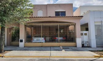 Foto de casa en venta en pamplona 232, bosques de las cumbres, monterrey, nuevo león, 0 No. 01