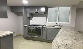 Foto de departamento en venta en panabá 276, pedregal de san nicolás 3a sección, tlalpan, df / cdmx, 0 No. 01