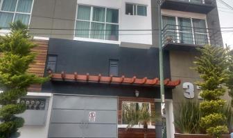 Foto de departamento en venta en panaba 327, pedregal de san nicolás 4a sección, tlalpan, distrito federal, 4657003 No. 02