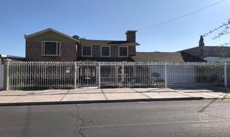 Foto de casa en venta en  , panamericana, chihuahua, chihuahua, 13095639 No. 01