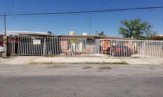 Foto de casa en venta en  , panamericana, chihuahua, chihuahua, 13966084 No. 01