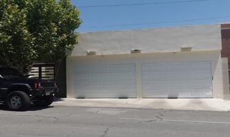 Foto de casa en venta en  , panamericana, chihuahua, chihuahua, 14166793 No. 01