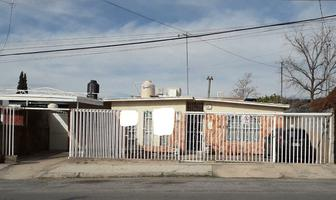 Foto de casa en venta en  , panamericana, chihuahua, chihuahua, 19000189 No. 01