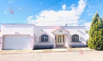 Foto de casa en venta en  , panamericana, chihuahua, chihuahua, 19024829 No. 01