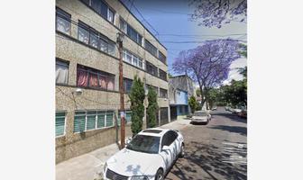 Foto de departamento en venta en  , panamericana, gustavo a. madero, df / cdmx, 12624953 No. 01