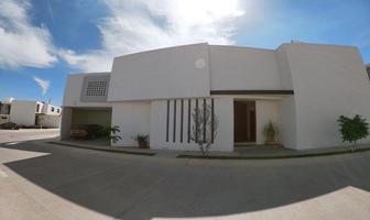 Foto de casa en venta en pandora , san angel ii, san luis potosí, san luis potosí, 0 No. 01